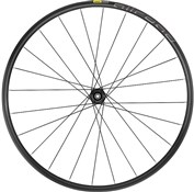 Product image for Mavic Allroad Disc Gravel Rear Wheel