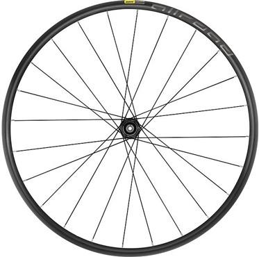 Mavic Allroad Disc Gravel Rear Wheel