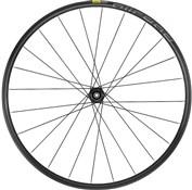 Product image for Mavic Allroad Centrelock Disc Gravel Rear Wheel
