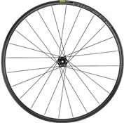 Product image for Mavic Allroad Centrelock Disc Gravel Front Wheel
