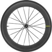 Product image for Mavic Comete Pro Carbon UST Disc Road Front Wheel