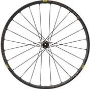 "Product image for Mavic Allroad Elite Road+ 27.5"" Disc Gravel Front Wheel"
