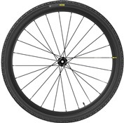 Product image for Mavic Allroad Pro Carbone SL Disc Gravel Rear Wheel