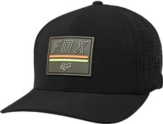 Fox Clothing Serene Flexfit Hat