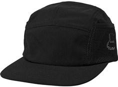 Fox Clothing Side Pocket Hat