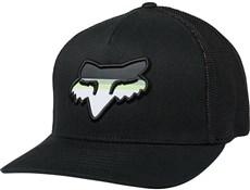 Fox Clothing Head Strike Flexfit Hat