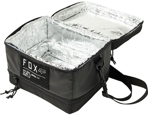 Fox Clothing Weekender Soft Cooler