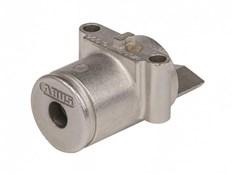 Abus Battery Lock Bosch IT2.1 Plus
