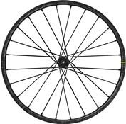 "Product image for Mavic Deemax Pro Sam Hill 29"" Boost MTB Front Wheel"