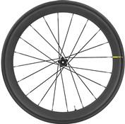 Mavic Cosmic Pro Carbon SL UST Disc Road Front Wheel