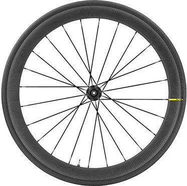 Mavic Cosmic Pro Carbon SL UST Disc Road Rear Wheel