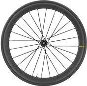 Product image for Mavic Cosmic Pro Carbon SL UST Disc Road Rear Wheel