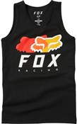 Product image for Fox Clothing Chromatic Youth Tank