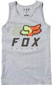 Fox Clothing Chromatic Youth Tank