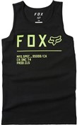 Product image for Fox Clothing Non Stop Youth Tank