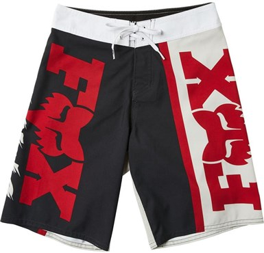 Fox Clothing Victory Youth Boardshorts