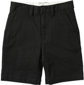 Fox Clothing Essex Youth Shorts 2.0