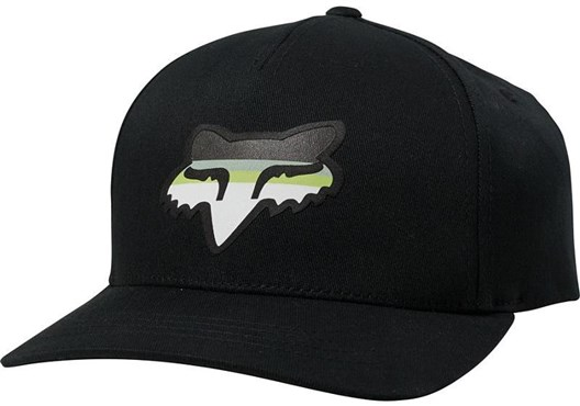 Fox Clothing Head Strike Youth Snapback Hat