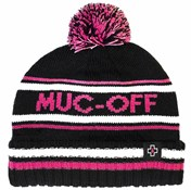 Product image for Muc-Off Aspen Ski Bobble Hat