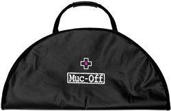 Product image for Muc-Off Grime Bag