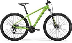 "Merida Big Nine 40 29"" - Nearly New - 21"" 2019 - Hardtail MTB Bike"