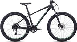 "Specialized Pitch Comp 27.5"" - Nearly New - S 2019 - Hardtail MTB Bike"