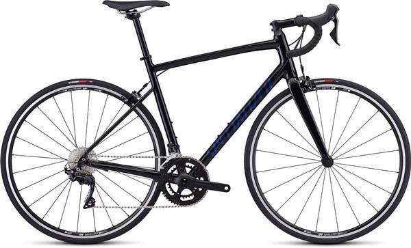 Specialized Allez Elite 105 - Nearly New - 56cm 2019 - Road Bike