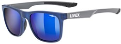 Product image for Uvex LGL 42 Cycling Glasses