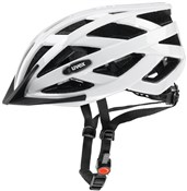 Product image for Uvex I-Vo MTB Helmet
