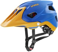 Product image for Uvex Integrale MTB Helmet