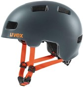 Uvex CC 4 Kids Helmet