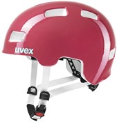 Product image for Uvex 4 Kids Helmet
