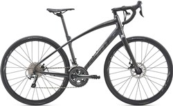 Giant AnyRoad 1 - Nearly New - M 2019 - Gravel Bike