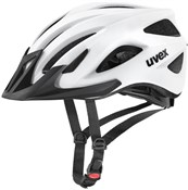 Product image for Uvex Viva 3 MTB Helmet