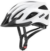Uvex Viva 3 MTB Helmet