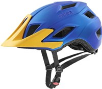 Product image for Uvex Access MTB Helmet