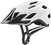 Uvex Access MTB Helmet