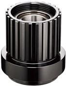 Mavic ID360 MicroSpline MTB Freewheel Body