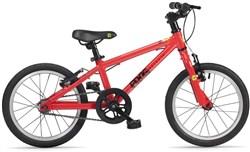 Frog 48 16w - Nearly New 2020 - Kids Bike