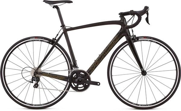 Specialized Tarmac SL4 Sport - Nearly New - 54cm 2018 - Road Bike