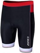 Zone3 Lava Long Distance Shorts