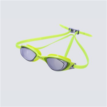 Zone3 Aspect Swimming Goggles