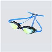 Zone3 Aspect Swimming Goggles