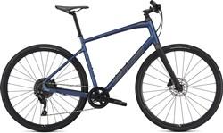 Specialized Sirrus X 4.0 2020 - Hybrid Sports Bike