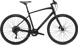 Product image for Specialized Sirrus X 3.0 2020 - Hybrid Sports Bike