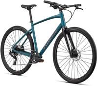 Specialized Sirrus X 2.0 2021 - Hybrid Sports Bike