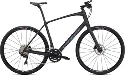 Specialized Sirrus 6.0 2020 - Hybrid Sports Bike