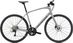 Specialized Sirrus 4.0 2021 - Hybrid Sports Bike