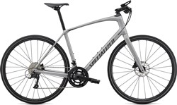 Product image for Specialized Sirrus 4.0 2020 - Hybrid Sports Bike