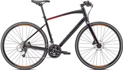 Product image for Specialized Sirrus 3.0 2020 - Hybrid Sports Bike